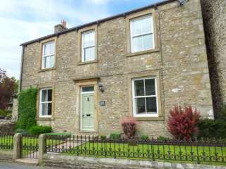 7 bedroom Cottage for rent in Kettlewell