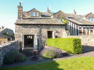 4 bedroom Cottage for rent in Sedgwick