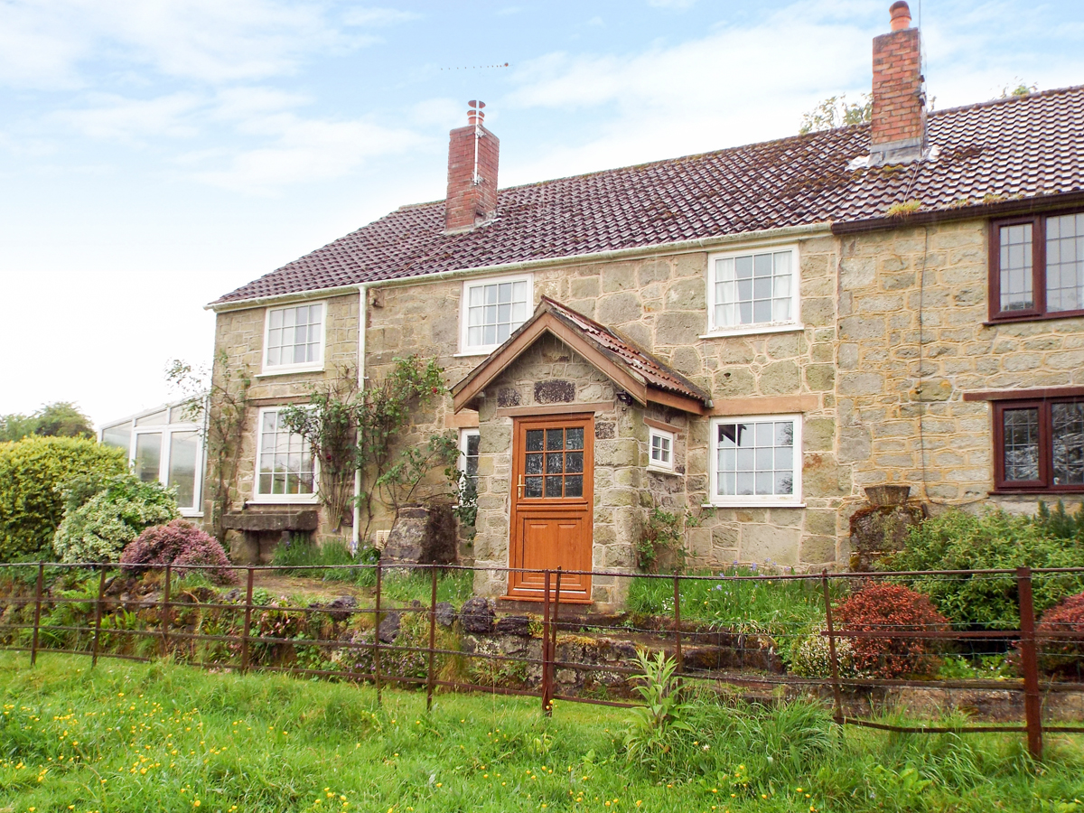 3 bedroom Cottage for rent in Wincanton