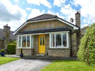 3 bedroom Cottage for rent in Clashmore