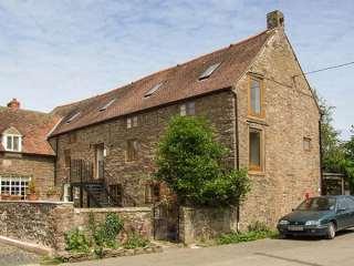 2 bedroom Cottage for rent in Wistanstow