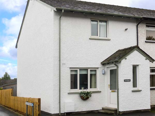 2 bedroom Cottage for rent in Flookburgh