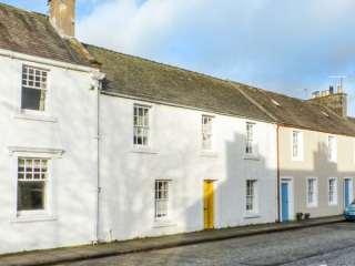 3 bedroom Cottage for rent in Gatehouse Of Fleet