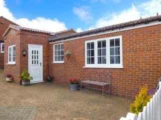 1 bedroom Cottage for rent in Horncastle