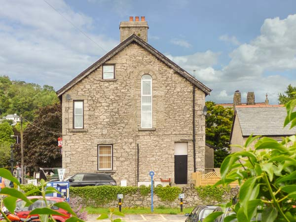 5 bedroom Cottage for rent in Cartmel