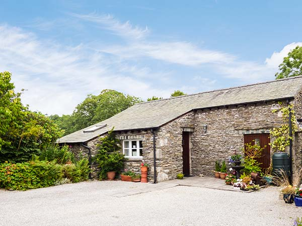 1 bedroom Cottage for rent in Ings, Windermere