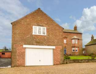 1 bedroom Cottage for rent in Edenhall