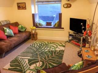 2 bedroom Cottage for rent in Woolacombe