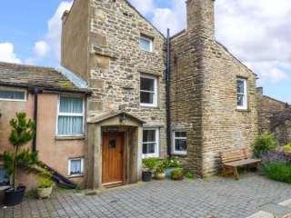 2 bedroom Cottage for rent in Hawes