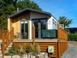 1 bedroom Cottage for rent in Allithwaite