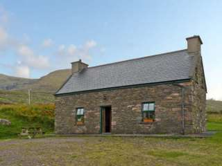 3 bedroom Cottage for rent in Dingle