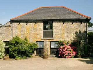 1 bedroom Cottage for rent in Camelford