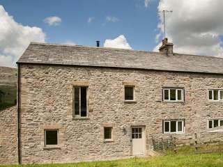 4 bedroom Cottage for rent in Hawes