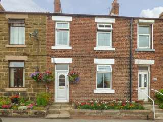 2 bedroom Cottage for rent in Saltburn-by-the-Sea