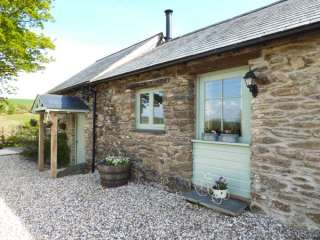1 bedroom Cottage for rent in Cardigan