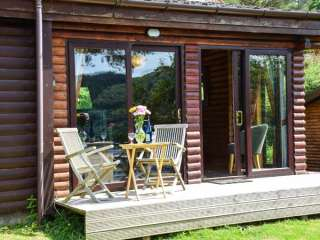 3 bedroom Cottage for rent in Strontian