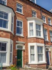 5 bedroom Cottage for rent in Scarborough, Yorkshire
