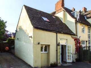 1 bedroom Cottage for rent in Wotton Under Edge