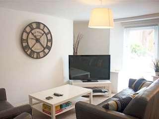 2 bedroom Cottage for rent in Llandudno