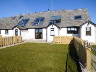 2 bedroom Cottage for rent in Aldingham