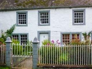 4 bedroom Cottage for rent in Pooley Bridge