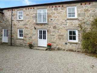 4 bedroom Cottage for rent in St Ives