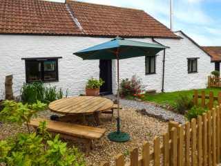 3 bedroom Cottage for rent in Winscombe