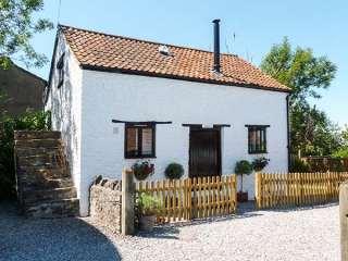 2 bedroom Cottage for rent in Winscombe