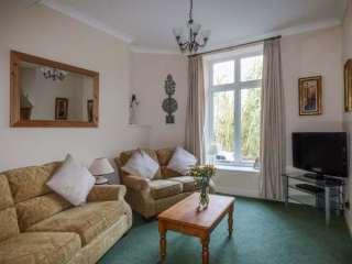 2 bedroom Cottage for rent in Meathop