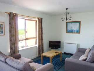 2 bedroom Cottage for rent in Bundoran