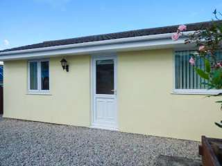 1 bedroom Cottage for rent in St Austell