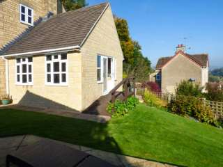 1 bedroom Cottage for rent in Stroud