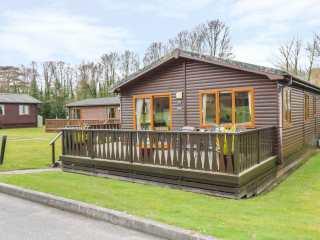 2 bedroom Cottage for rent in Polzeath