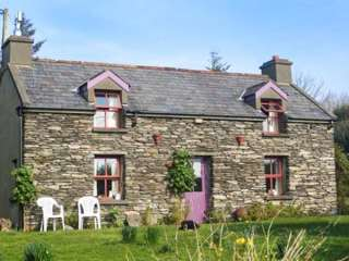 2 bedroom Cottage for rent in Goleen