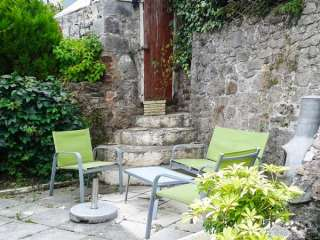 1 bedroom Cottage for rent in Holywell