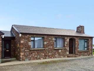 3 bedroom Cottage for rent in Clifden