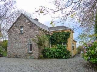 2 bedroom Cottage for rent in Sneem