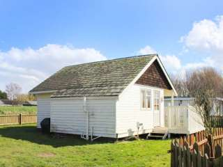 2 bedroom Cottage for rent in Cleethorpes
