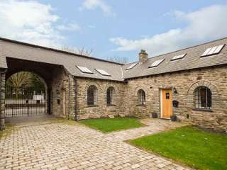 1 bedroom Cottage for rent in Bala