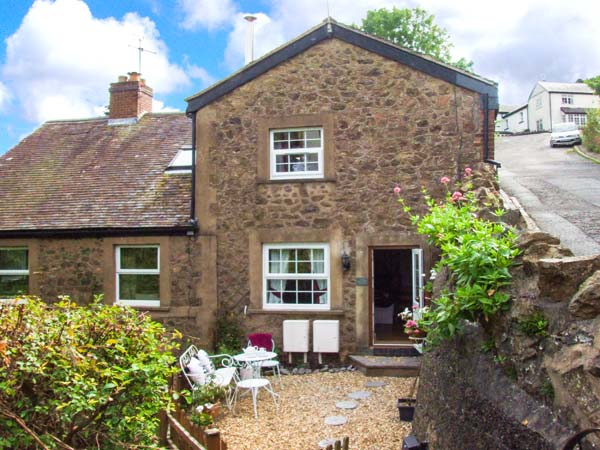 2 bedroom Cottage for rent in Malvern