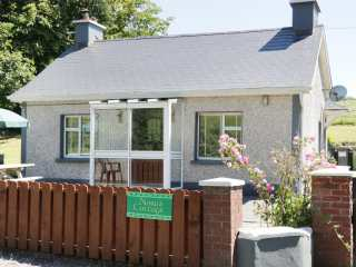 3 bedroom Cottage for rent in Riverstown