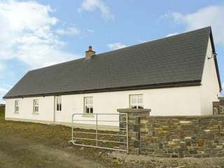 4 bedroom Cottage for rent in Kilkee