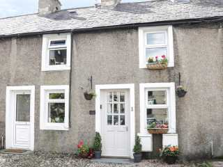 2 bedroom Cottage for rent in Lancaster