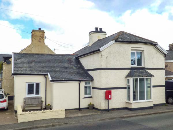 5 bedroom Cottage for rent in Betws-y-Coed