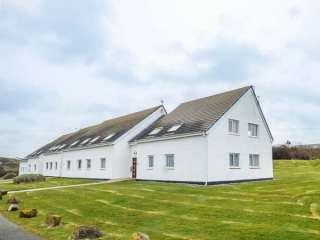 Isallt Lodge photo 1