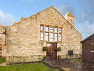 3 bedroom Cottage for rent in Durham