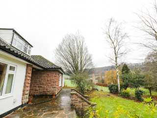3 bedroom Cottage for rent in Ross on Wye / Monmouth