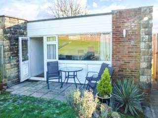 2 bedroom Cottage for rent in Gurnard Pines