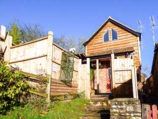 1 bedroom Cottage for rent in Blakeney
