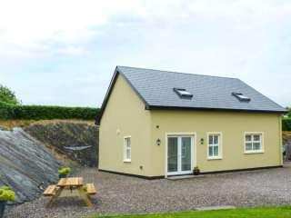 3 bedroom Cottage for rent in Kealkill